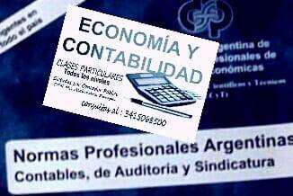 Economía, contabilidad, administración, marketing, todos