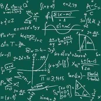Matemática ? clases ? ingreso uns/utn