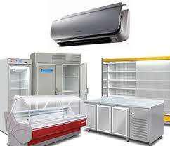 Service heladeras carga gas reparacion plaquetas whirlpool a