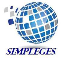 Sistema de facturación electrónica por web service