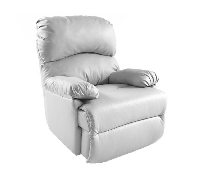 Sillon reclinable relax soft