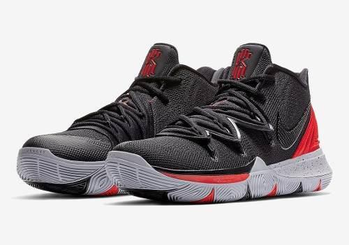 Zapatillas de basquet nike kyrie 5