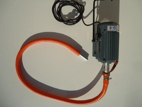 Motor y eje flexible fare para esquiladora portatil- ovejas