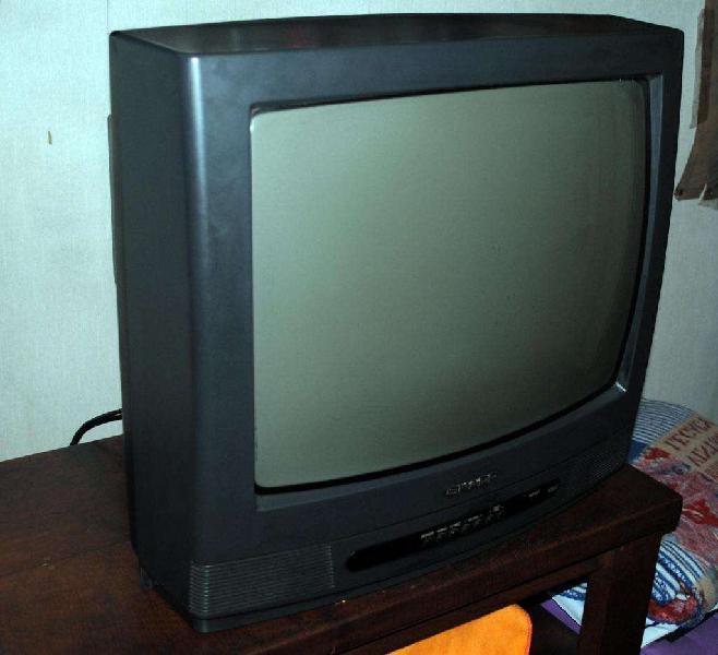 Tv sharp pinkwas 20 multinorma