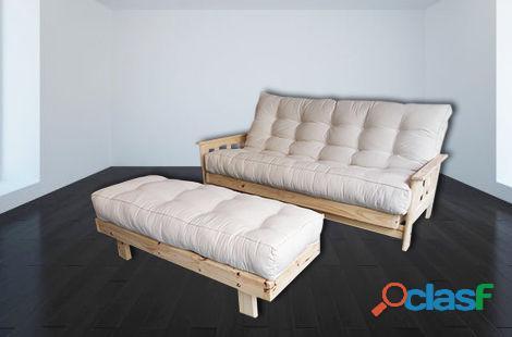 Venta de muebles nuevos todos a pesos 7000