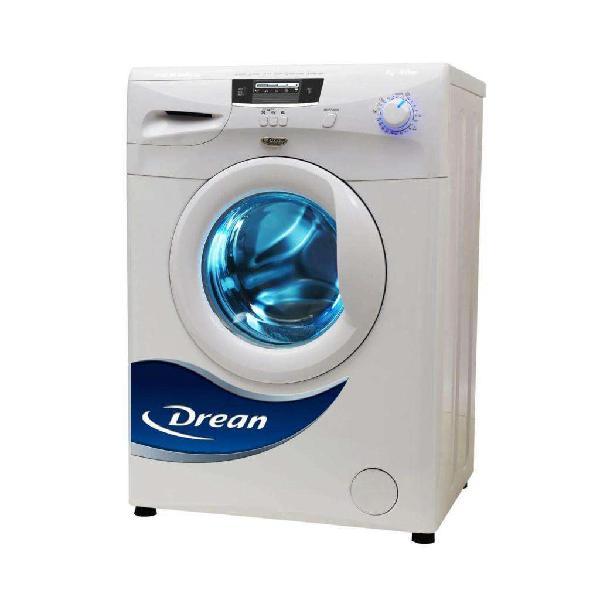 Reparacion y service de lavarropas