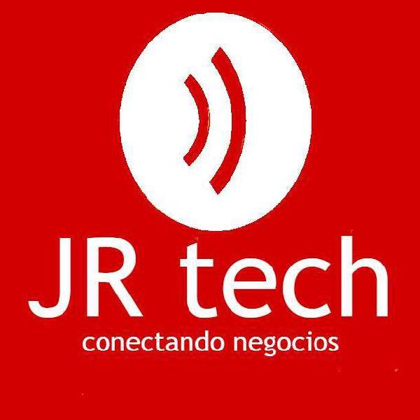 Servicios tecnologicos a empresas