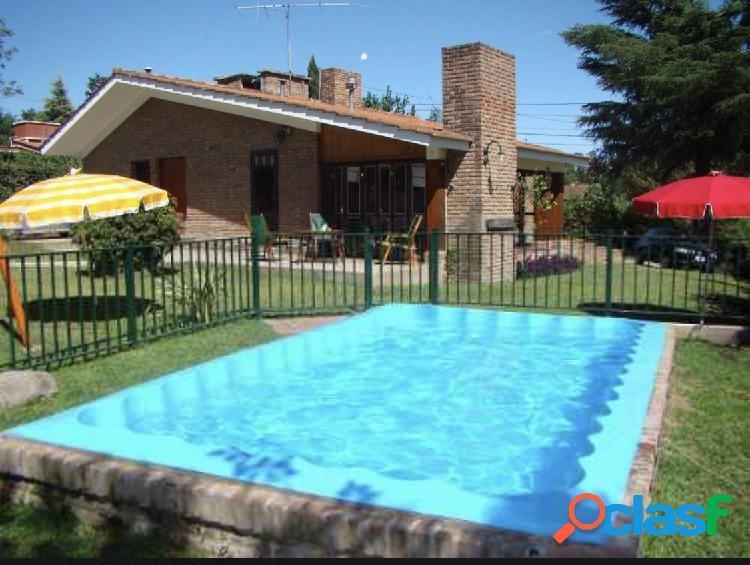 """Casa barrio la quinta """"2"""""""