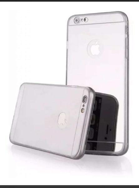Fundas iphone 7 plus, samsung a20/a30, xiaomi note 7