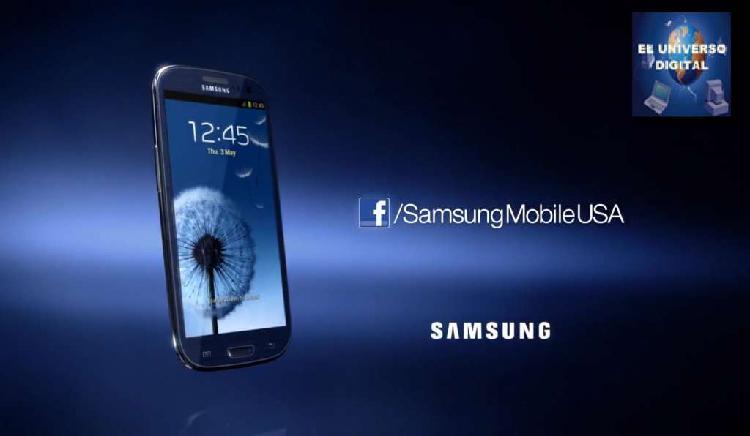 Samsung galaxy s6 rosario,santa fe,celulares samsung