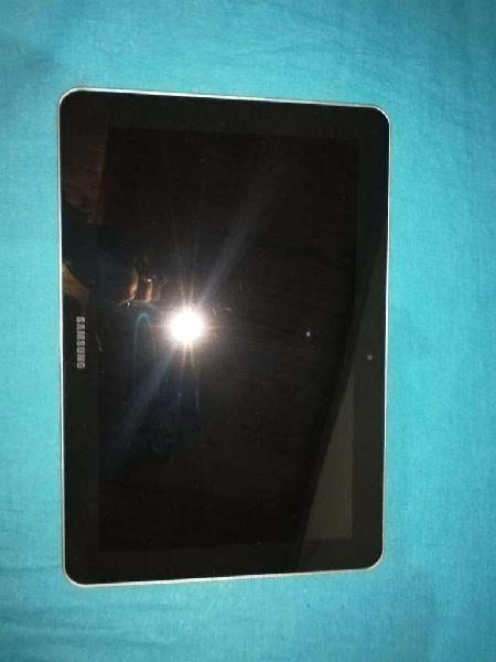 Samsung galaxy tab 2 (10.1 pulgadas) funda