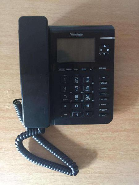 Vendo telefono