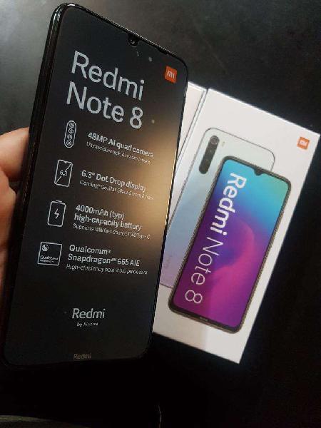 Venta celulares nuevos y libres