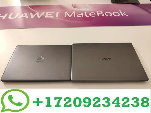 Huawei matebook x pro nvidia geforce mx150 i5-8250u;1.8ghz