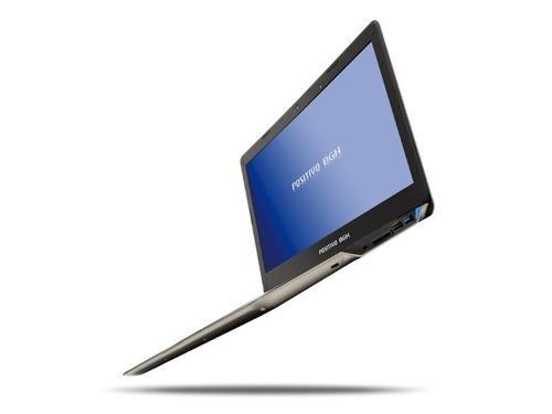 Notebook bgh core i3 super liviana no funciona bateria..!!