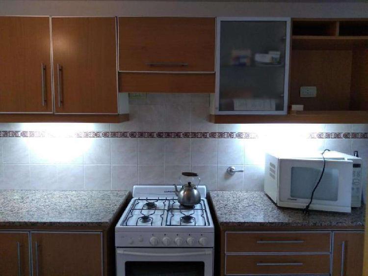 Particular venta departamento 2 dormitorios la plata