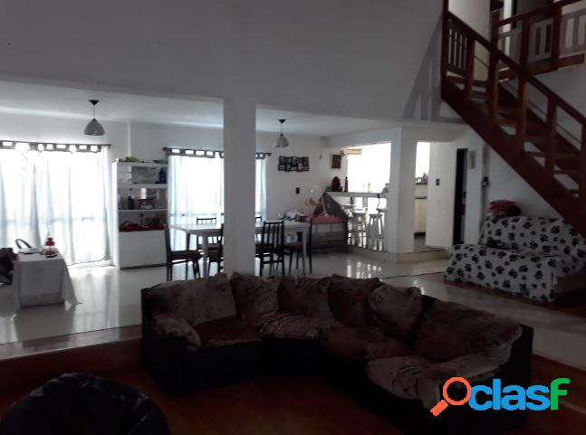 Venta Casa - Chalet 4 Ambientes MISIONES 1100 Mar del Plata