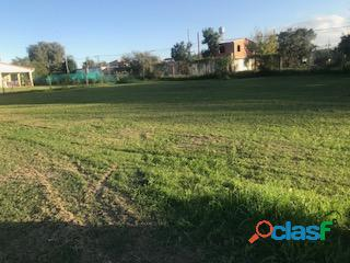 Terreno country jockey club de salta – espectacular –
