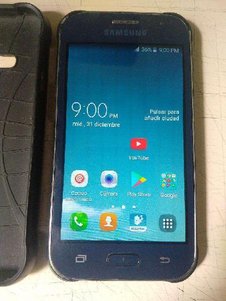 Samsung j1 ace libre