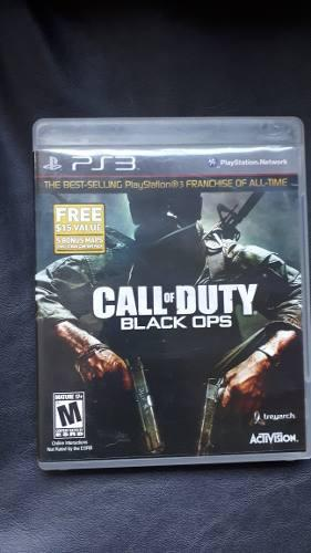 Call Of Duty Black Ops Psp 3