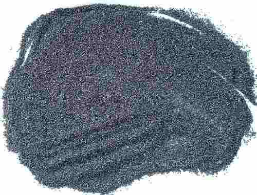 Nitrato + Azufre + Carbón