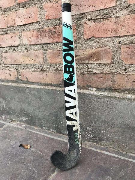 Palo de hockey Vlack, Java Bow powerful series 30.70 (USADO)