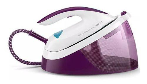 Plancha A Vapor Philips Perfect Care Gc6833/30 Tio Musa
