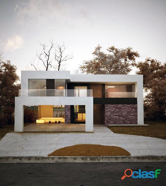 Estudio de Arquitectura / Renders 3D / Proyecto / Dirección 5