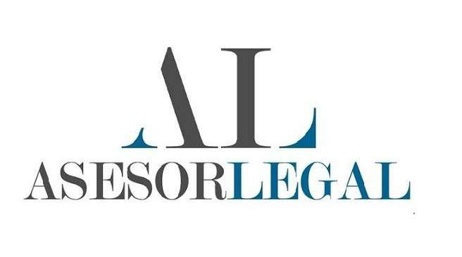 Asesor comercial - servicios médicos/jurídicos