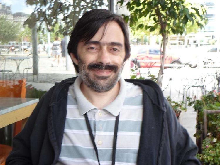Profesor clases matematica,fisica y quimica