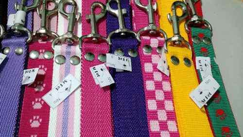 Fabrica mayorista de collares para mascotas ventas mayorista