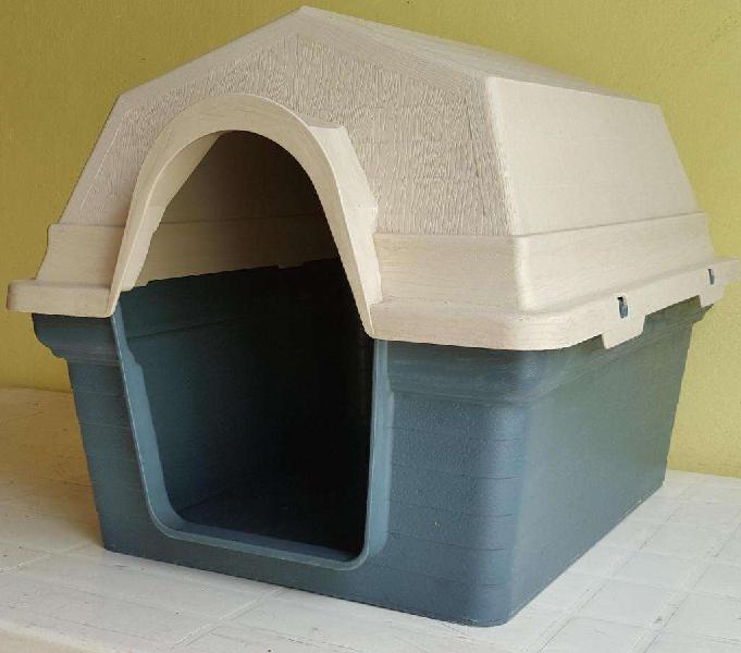 Cucha termica para perros chicos usado