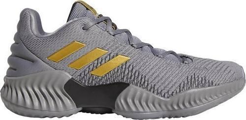 Zapatillas adidas basquet pro bounce 2018 low 45 - 45.5