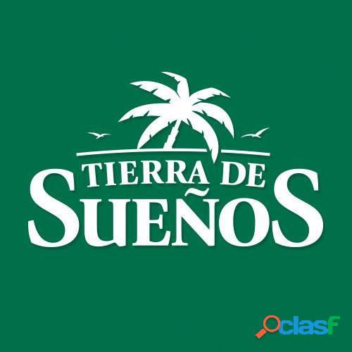 TERRENO EN ROLDAN - TIERRA DE SUEÑOS 3 / ENTREGA INMEDIATA 3