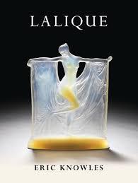 Lalique compro cristal vidrio lalique compro en Barrio Norte