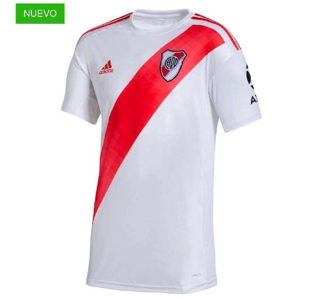 Remara river nueva 2019 talle xxl