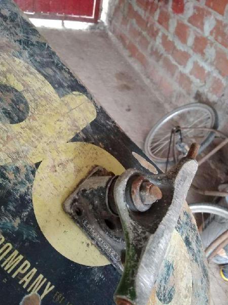 Skate -partes-trucks-ruedas-