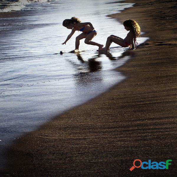 Clases Particulares y grupales de Fotografía y Photoshop en Caballito 4