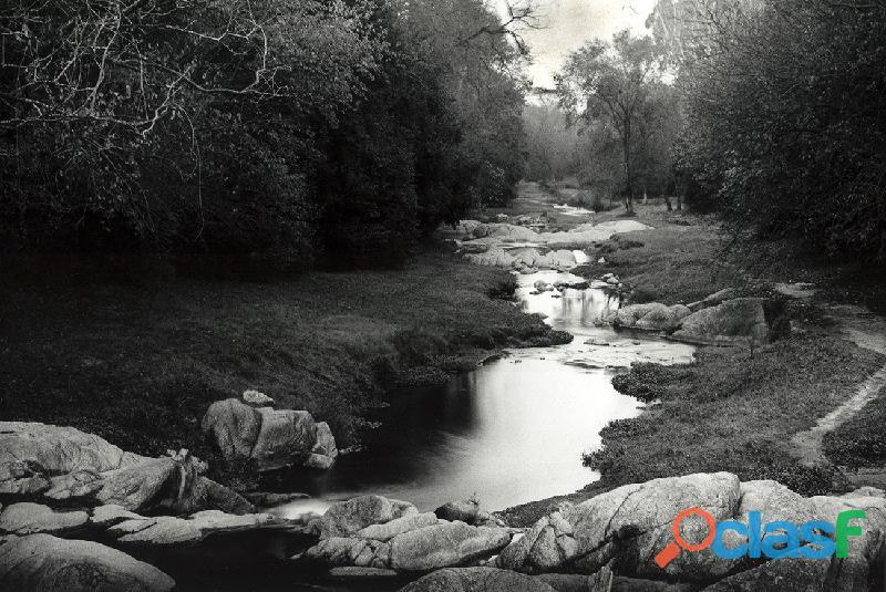 Clases Particulares y grupales de Fotografía y Photoshop en Caballito 3