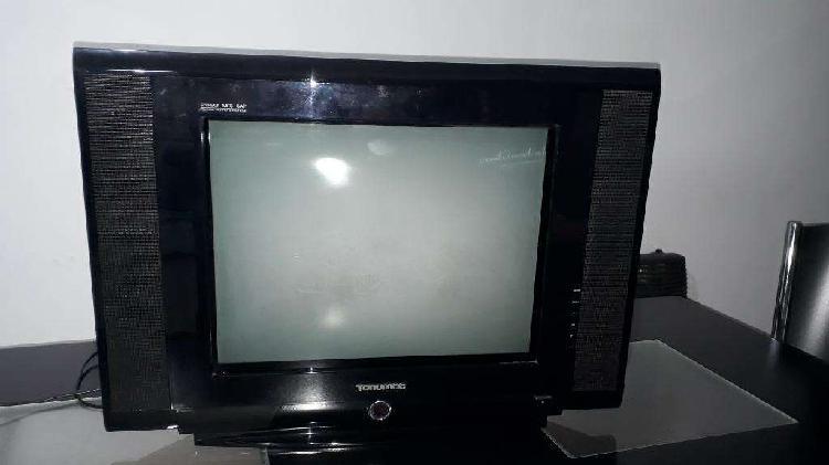 Televisor 21' tonomac mod t-o-4- 21 sli.