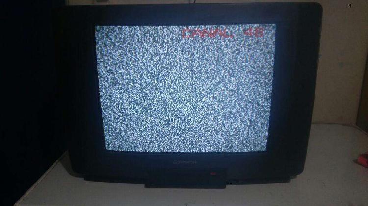 Tv Hitachi 21 Pul.