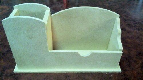 50 porta taco lapicero lapiz tarjetero souvenirs fibro facil