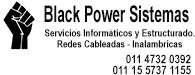 Bps cableado estructurado para redes y servicio técnico