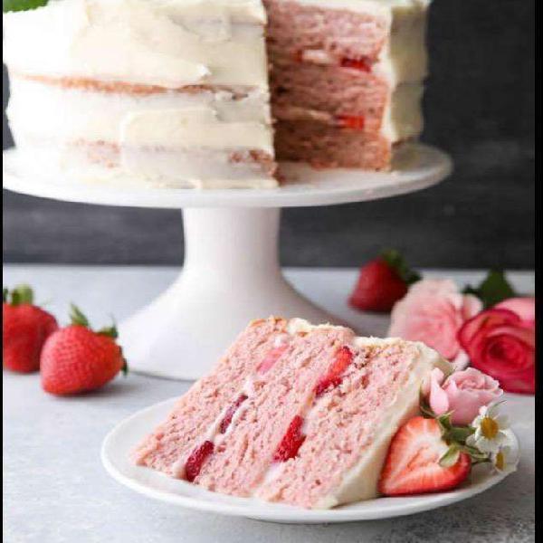 Busco socio para pastelaria