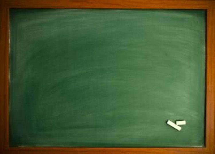 Clases particulares de secundaria