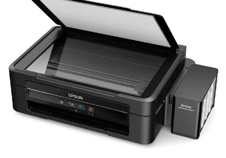 Reparacion impresoras epson hp presupuestos impremas