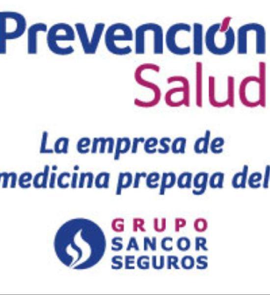 Vendo planes de prepaga prevención salud