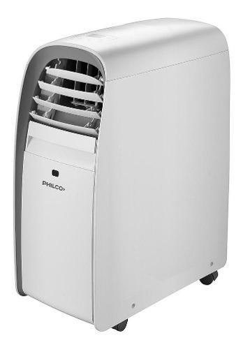 Aire acondicionado portátil 3000 fr 3500w frío calor