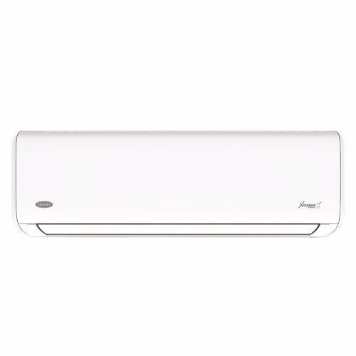 Aire acondicionado split carrier smart inverter 3550 w f / c
