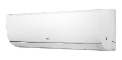 Aire acondicionado tcl miracle 3300 watts f/c lhconfort